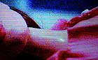 JPG thumbnail image of experimental photograph by artist Doug Craft that links to experimental photography images